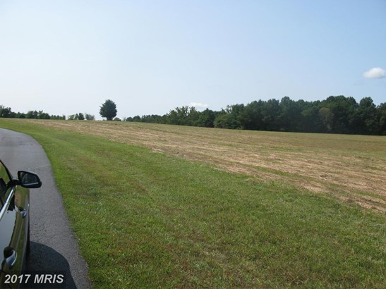 Lot-Land - DICKERSON, MD (photo 2)
