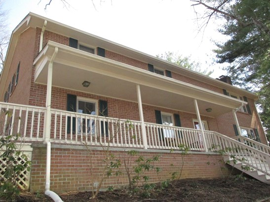 Other - See Remarks, Ranch, Detached - Radford, VA (photo 2)
