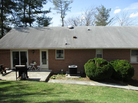 Other - See Remarks, Ranch, Detached - Radford, VA (photo 3)