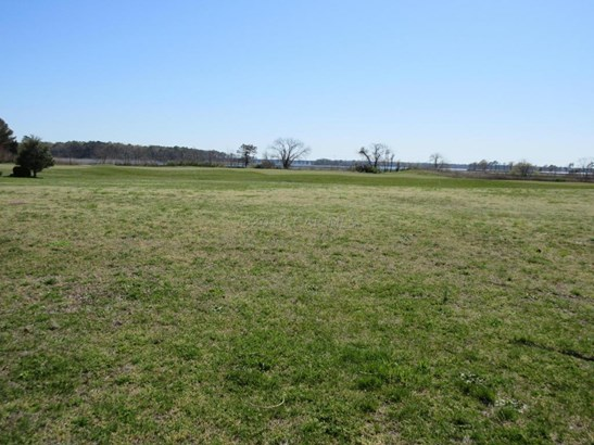 Unimprvd Lots/Land - Bishopville, MD (photo 1)