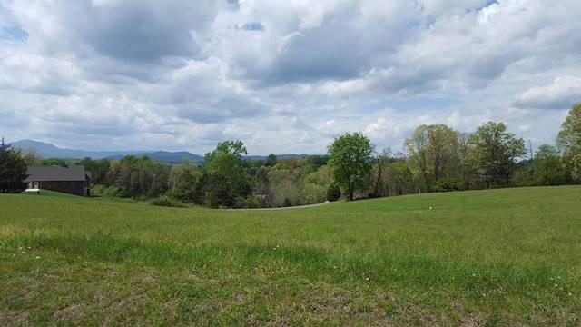 Lot, Lots/Land/Farm - Wirtz, VA (photo 1)