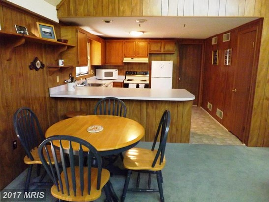 Chalet, Detached - HEDGESVILLE, WV (photo 3)
