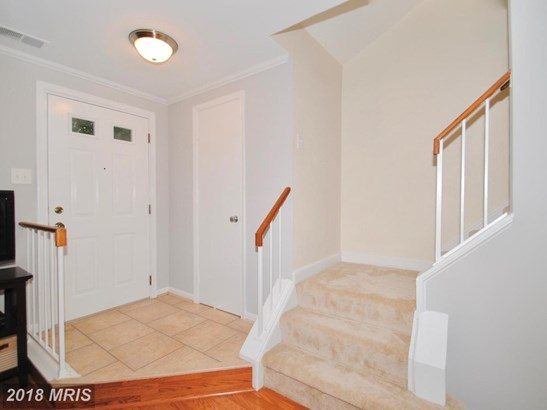 Dutch Colonial, Townhouse - BOWIE, MD (photo 2)