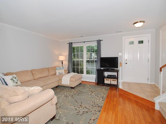 Dutch Colonial, Townhouse - BOWIE, MD (photo 3)