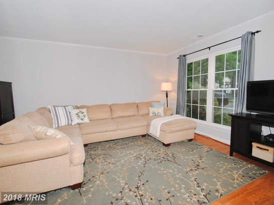 Dutch Colonial, Townhouse - BOWIE, MD (photo 4)