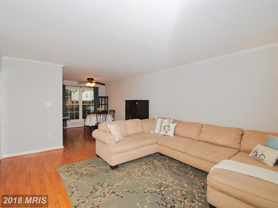 Dutch Colonial, Townhouse - BOWIE, MD (photo 5)