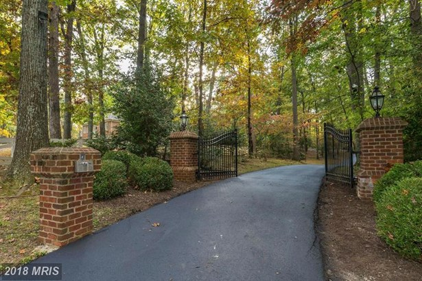 Colonial, Detached - DARNESTOWN, MD (photo 2)