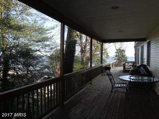 Cottage, Detached - SAINT LEONARD, MD (photo 4)