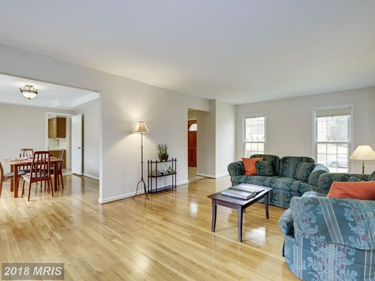 Colonial, Detached - ROCKVILLE, MD (photo 2)