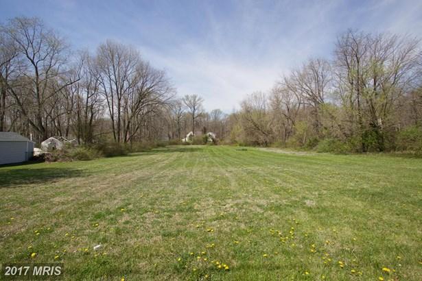 Lot-Land - ABERDEEN, MD (photo 1)