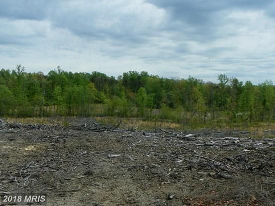 Lot-Land - CULPEPER, VA (photo 3)