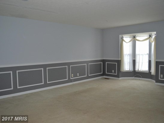 Townhouse, Other - BELCAMP, MD (photo 2)