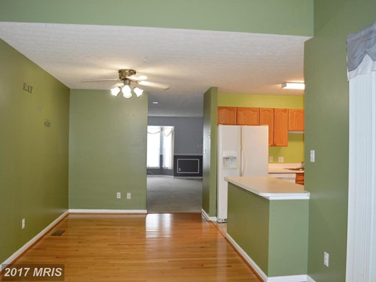 Townhouse, Other - BELCAMP, MD (photo 4)