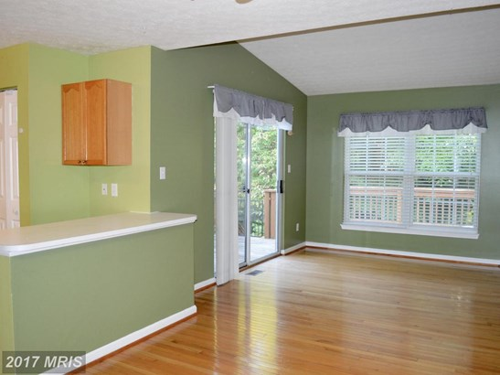 Townhouse, Other - BELCAMP, MD (photo 5)