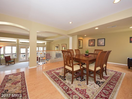 Townhouse, Colonial - ANNAPOLIS, MD (photo 2)