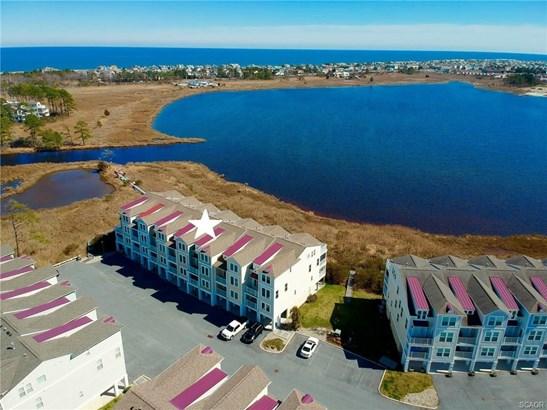 Condo/Townhouse, Coastal, Townhouse - Bethany Beach, DE (photo 1)