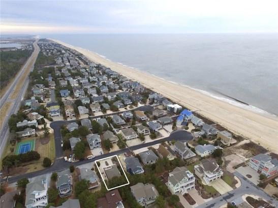 Coastal, Single Family - North Bethany, DE (photo 1)