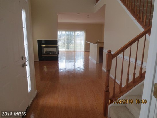 Semi-Detached, Contemporary - DOWELL, MD (photo 5)