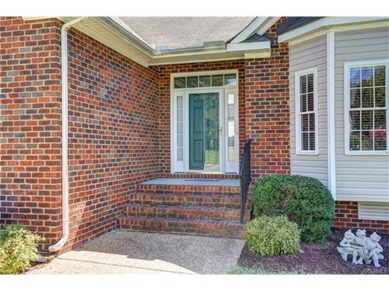 2-Story, Transitional, Single Family - Mechanicsville, VA (photo 2)
