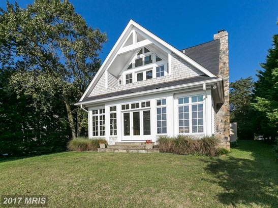 Traditional, Detached - PASADENA, MD (photo 4)