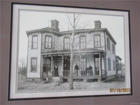 2-Story, Craftsman, Single Family - Disputanta, VA (photo 4)