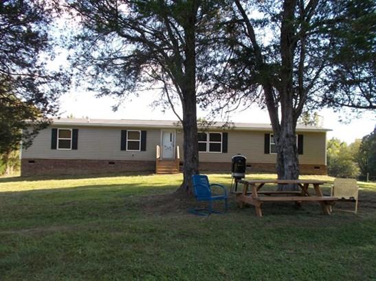 Ranch, Single Family - Red Oak, VA (photo 1)