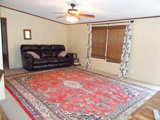 Ranch, Single Family - Red Oak, VA (photo 2)