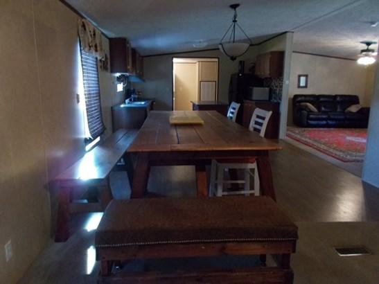 Ranch, Single Family - Red Oak, VA (photo 4)