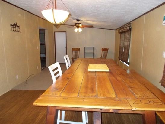 Ranch, Single Family - Red Oak, VA (photo 5)