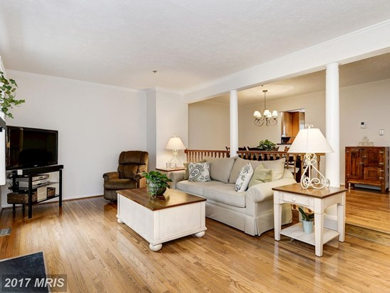 Townhouse, Colonial - CROFTON, MD (photo 3)