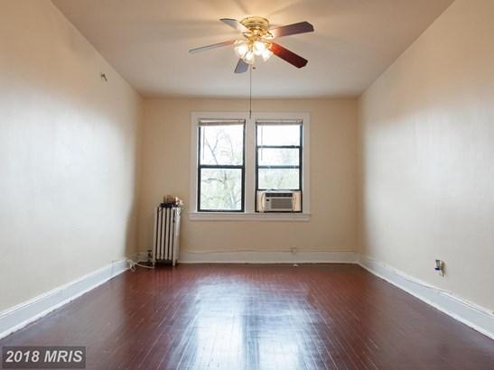 Mid-Rise 5-8 Floors, Other - WASHINGTON, DC (photo 3)