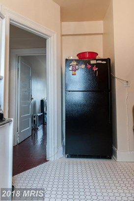 Mid-Rise 5-8 Floors, Other - WASHINGTON, DC (photo 5)