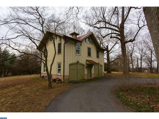 Detached, Other - CHADDS FORD, PA (photo 2)