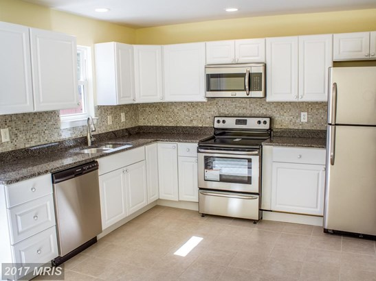 Townhouse, Other - GAITHERSBURG, MD (photo 5)