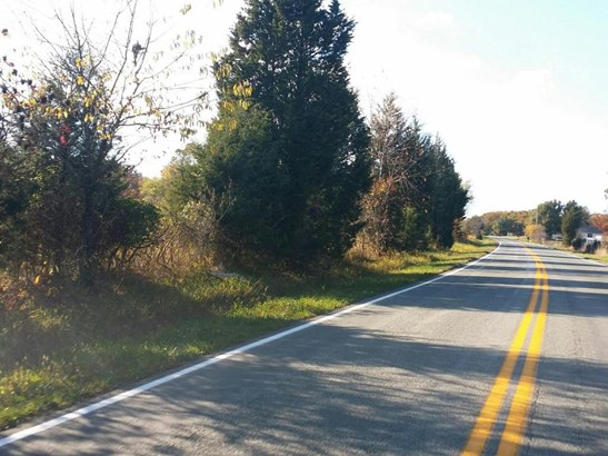 Land (Acreage), Lots/Land/Farm - Moneta, VA (photo 4)