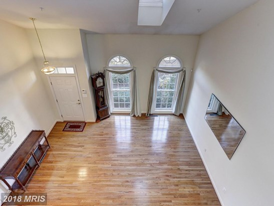 Townhouse, Colonial - GLENWOOD, MD (photo 4)
