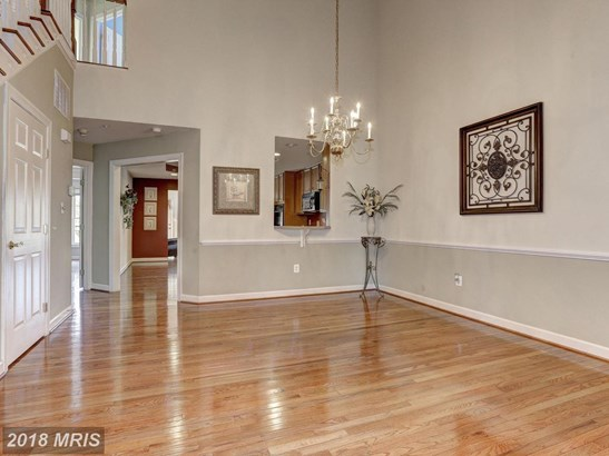 Townhouse, Colonial - GLENWOOD, MD (photo 5)