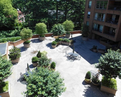 Unit/Flat, Other - HAVERFORD, PA (photo 1)