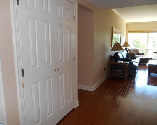 Unit/Flat, Other - HAVERFORD, PA (photo 2)