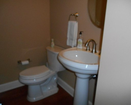 Unit/Flat, Other - HAVERFORD, PA (photo 3)