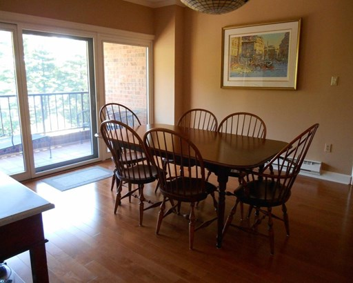 Unit/Flat, Other - HAVERFORD, PA (photo 5)