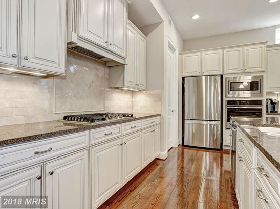 Colonial, Detached - ODENTON, MD (photo 5)