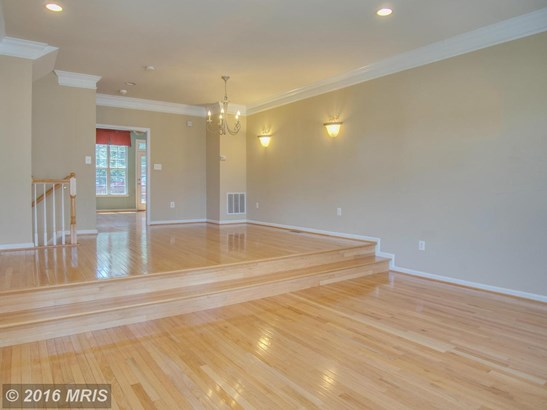 Townhouse, Traditional - MANASSAS PARK, VA (photo 5)