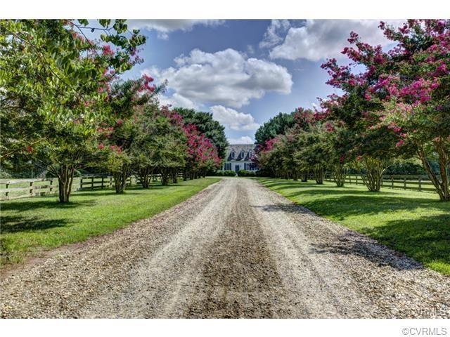 Colonial, Gentleman Farm, Single Family - Spring Grove, VA (photo 4)