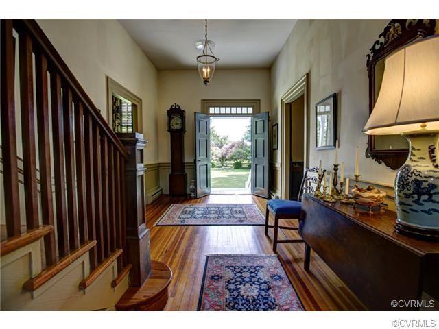 Colonial, Gentleman Farm, Single Family - Spring Grove, VA (photo 5)