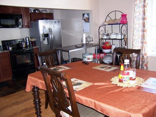 Single Family Home - Delmar, MD (photo 3)