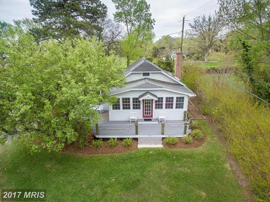 Cottage, Detached - TRACYS LANDING, MD (photo 2)