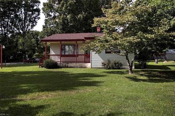Ranch, Single Family - York County, VA (photo 1)