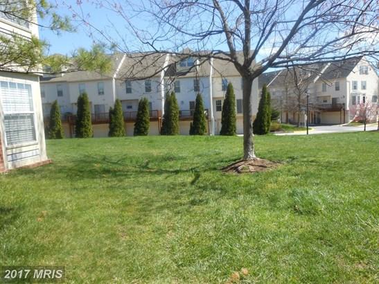 Garden 1-4 Floors, Other - GLEN BURNIE, MD (photo 2)