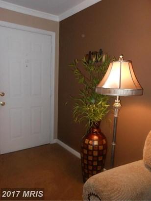 Garden 1-4 Floors, Other - GLEN BURNIE, MD (photo 4)